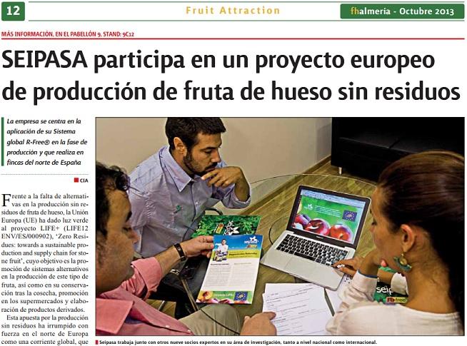 http://www.fhalmeria.com/revista/revistas/octubre2013.pdf