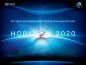 Socio PCTAD organiza jornada informativa sobre el Horizonte 2020