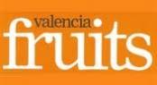 La Universidad de Zaragoza investigará cómo proporcionar al consumidor fruta de hueso más saludable y de mejor calidad