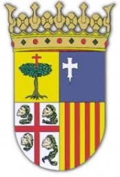 Premio Aragoneses del Año
