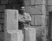 Entrevista a Javier Arizmendi, gerente de Operaciones de Zerya