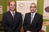 Gruventa e Ideagro respaldan el sistema de producción sin residuos Zerya