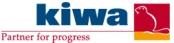 Posibilidades para Zerya para obtener un certificado KIWA