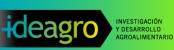 Gruventa firma un convenio con Ideagro y Zerya para la producción de frutas y hortalizas certificadas