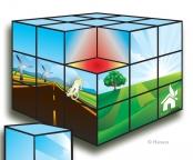 Información sobre el Programa General de Acción de la Unión Europea en materia de Medio Ambiente hasta 2020