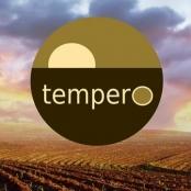 Reportaje sobre LIFE Zero Residues en Aragón Televisión