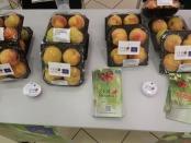 Culmina exitosamente la prueba de supermercado en Hiper Simply Plaza