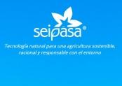 Seipasa formula soluciones de alto valor tecnológico para una agricultura Residuos Cero