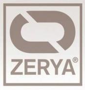 X Curso de Técnico en Implantación de Sistemas de Producción sin Residuos Zerya