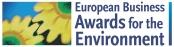 ZERYA es finalista de los Premios Europeos de Medio Ambiente